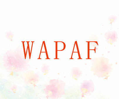 WAPAF