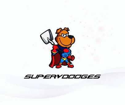 SUPERVDOOGES