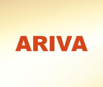 ARIVA