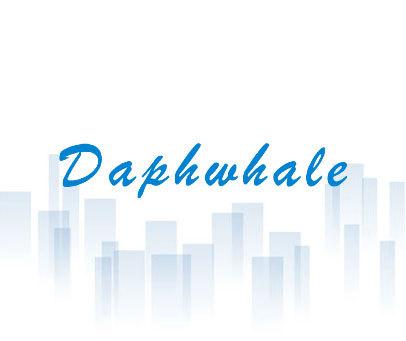 DAPHWHALE