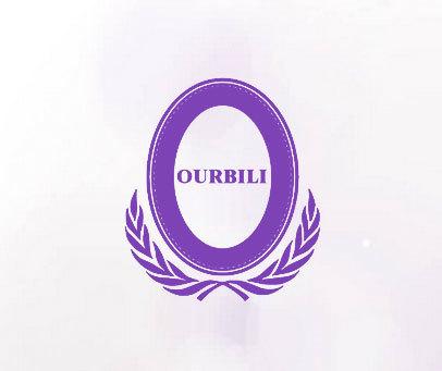 OURBIL