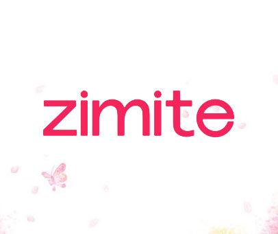 ZIMITE