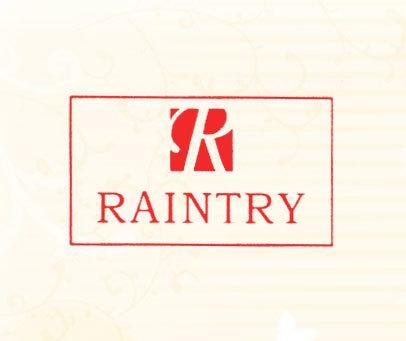 RAINTRY-R