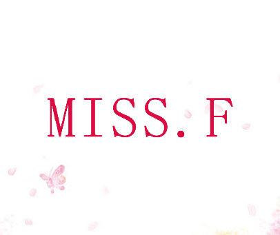 MISS.F