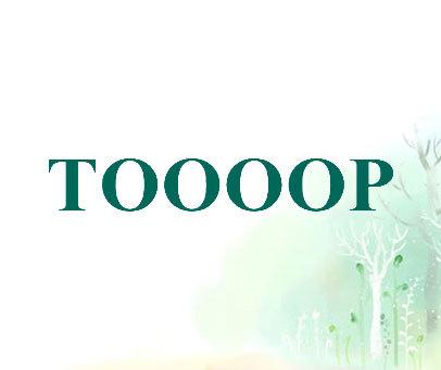 TOOOOP