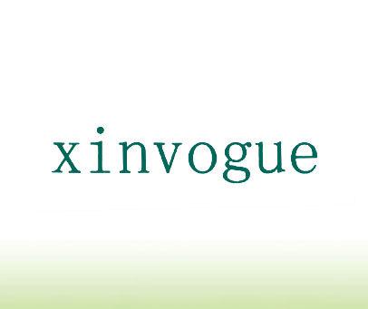 XINVOGUE