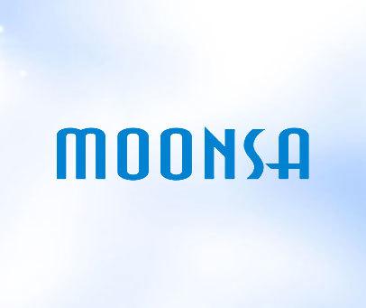 MOONSA