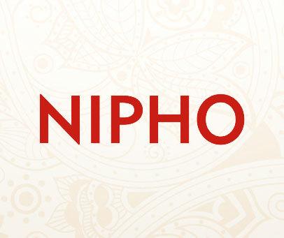 NIPHO