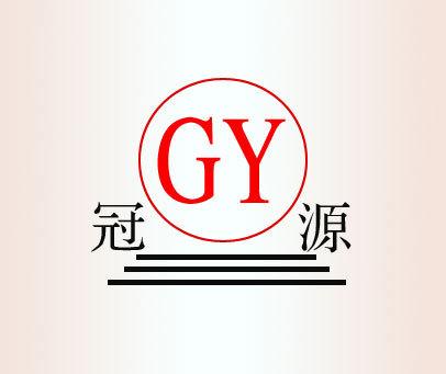 冠源-GY