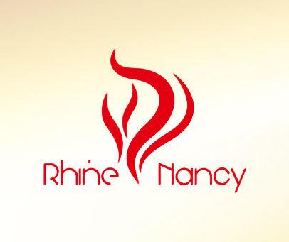 RHINE-NANCY
