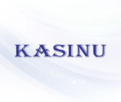 KASINU