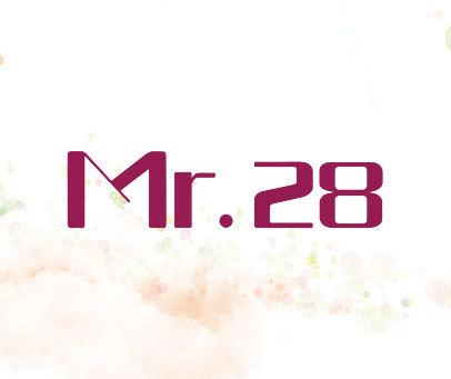 MR.-28