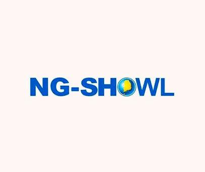 NG-SHOWL