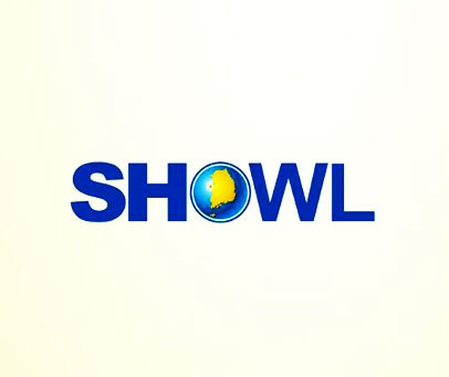 SHOWL