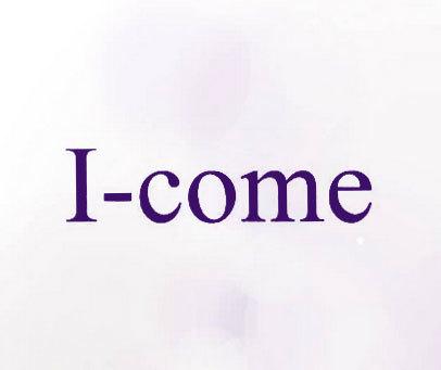 I-COME