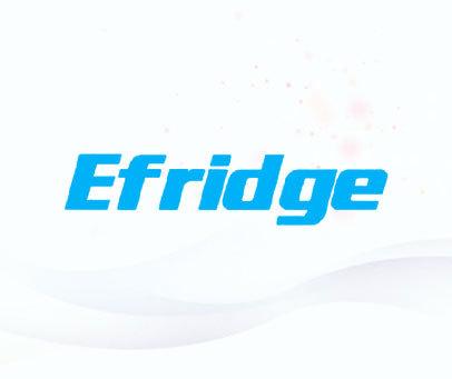 EFRIDGE