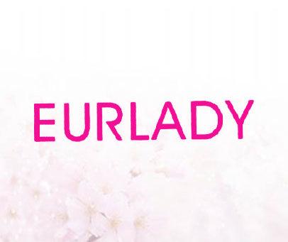 EURLADY