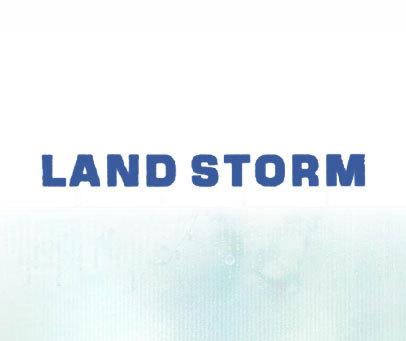LAND-STORM