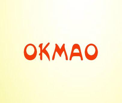 OKMAO