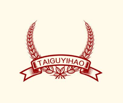 TAIGUYIHAO
