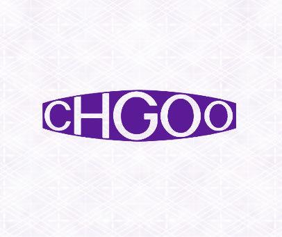 CHGOO