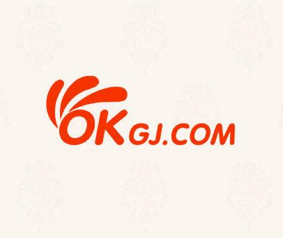 OKGJ.COM