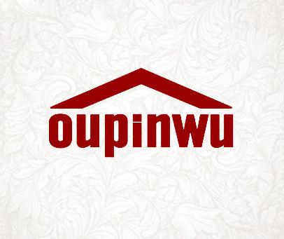 OUPINWU