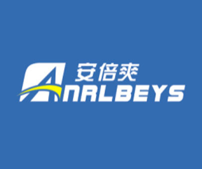 安倍爽-ANRLBEYS