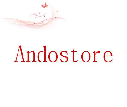 ANDOSTORE