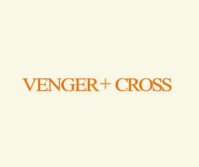 VENGER+CROSS