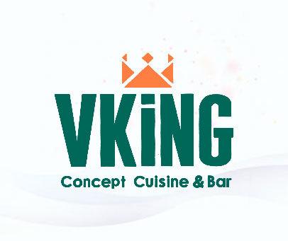 VKING-CONCEPT-CUISINE&BAR