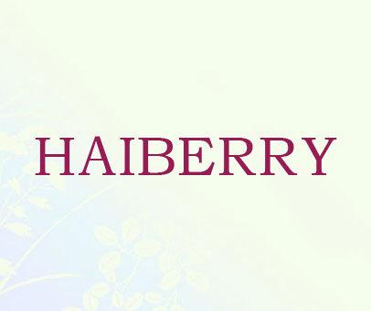 HAIBERRY