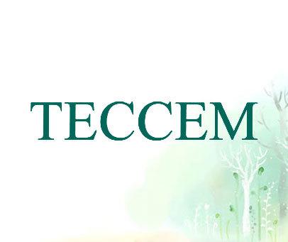 TECCEM