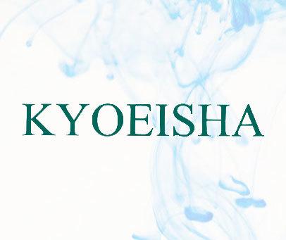 KYOEISHA