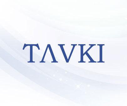 TAVKI