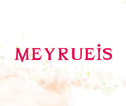 MEYRUEIS