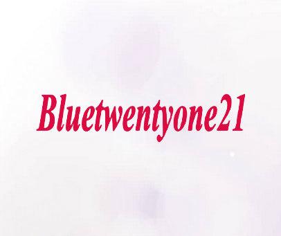 BLUETWENTYONE-21