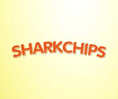 SHARKCHIPS