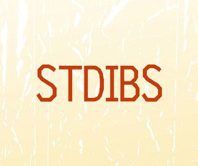 STDIBS