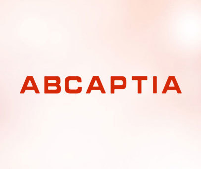 ABCAPTIA