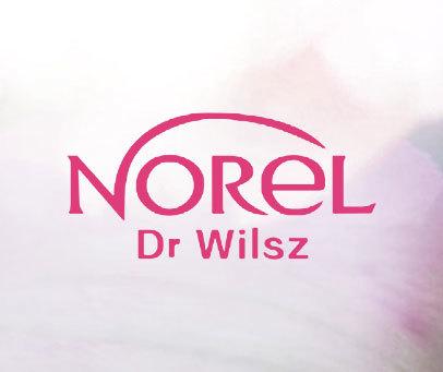 NOREL-DR-WILSZ