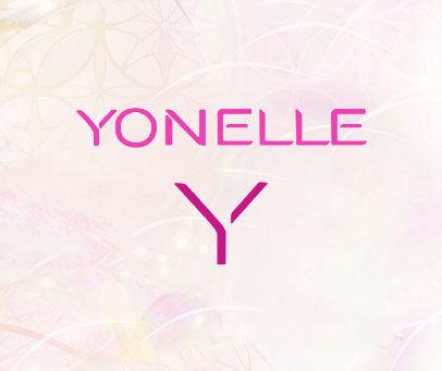 YONELLE-Y
