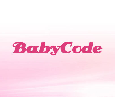 BABYCODE