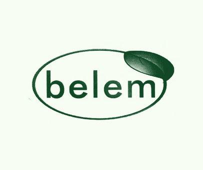 BELEM