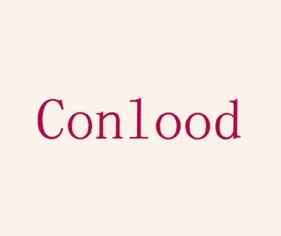 CONLOOD
