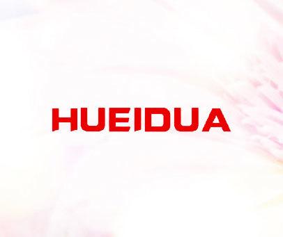 HUEIDUA