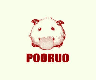 POORUO
