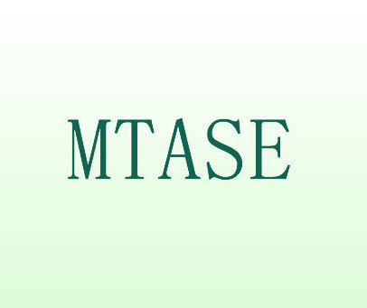MTASE
