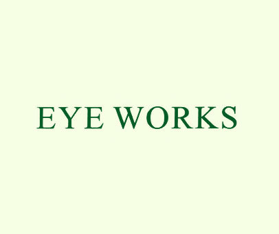 EYE-WORKS