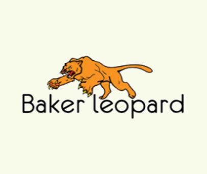 BAKER-LEOPARD